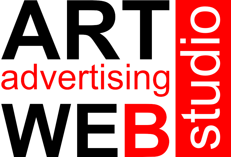 Art Advertising Web Studio